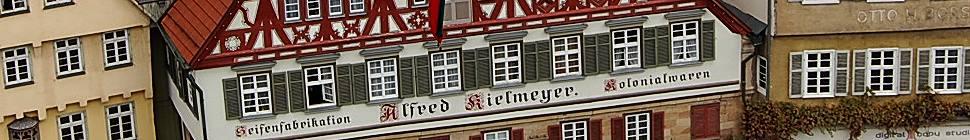 Esslingen | Esslingen Aktiv | Esslingen Ausgehen | Esslingen Veranstaltungen | Esslingen Einkaufen | Esslingen Eintrittskarten header image 1