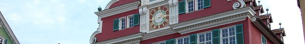 Esslingen | Esslingen Aktiv | Esslingen Ausgehen | Esslingen Veranstaltungen | Esslingen Einkaufen | Esslingen Eintrittskarten header image 2