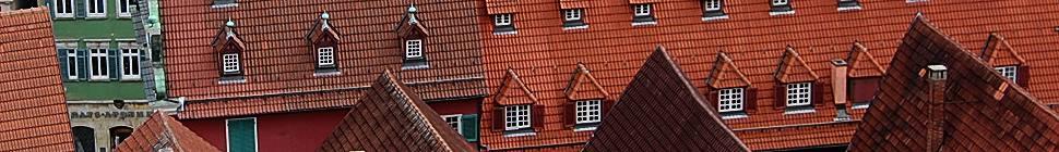 Esslingen | Esslingen Aktiv | Esslingen Ausgehen | Esslingen Veranstaltungen | Esslingen Einkaufen | Esslingen Eintrittskarten header image 4
