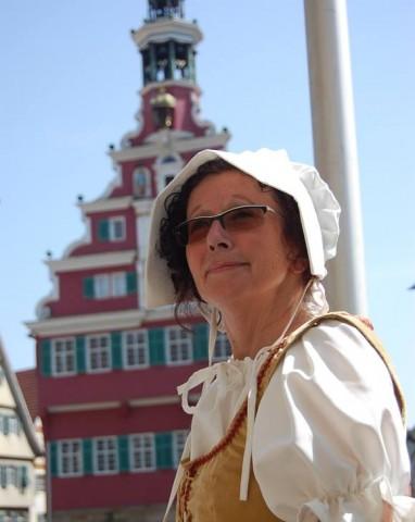 Esslingen Aktiv | Weinbau im Mittelalter | Führungen Esslingen