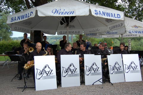 esslinge-aktiv-daimler-classic-jazz-orchestra-10