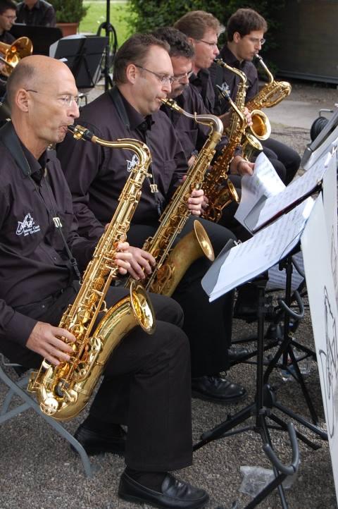 esslinge-aktiv-daimler-classic-jazz-orchestra-20