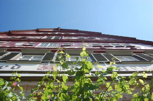 Kielmeyer Haus Esslingen | Esslingen Entdecken